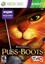 Puss in Boots torrent