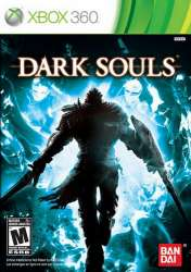 Dark Souls torrent