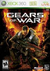 Gears of War torrent