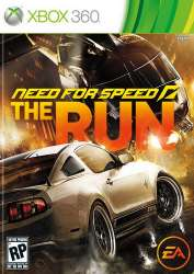 Need for Speed: The Run torrent