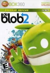 de Blob 2 / де Блоб 2