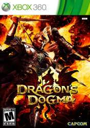 ���� Dragon's Dogma