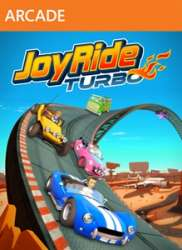 Joy Ride Turbo torrent