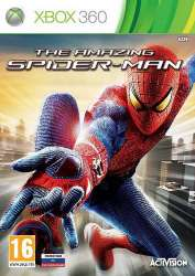 The Amazing Spider-Man torrent