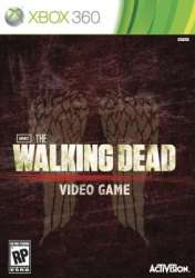 The Walking Dead: Episode 1-5 Full torrent