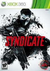 Syndicate torrent