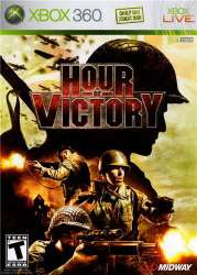 Hour of Victory torrent