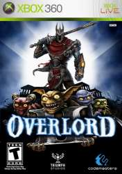 Overlord 2 torrent
