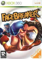 FaceBreaker torrent