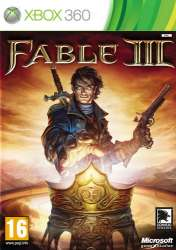 Fable 3 torrent