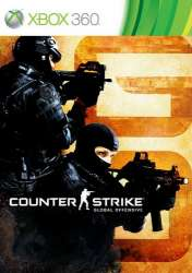 Counter-Strike. Global Offensive