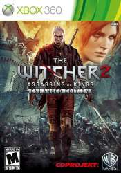 The Witcher 2: Assassins of Kings (Enhanced Edition) torrent
