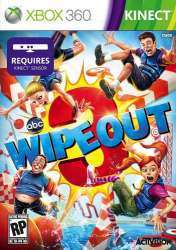 Wipeout 3 torrent