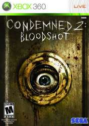 Condemned 2: Bloodshot torrent