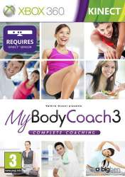My Body Coach 3 torrent