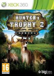 Hunters Trophy 2 - Europe torrent