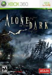 Alone in the Dark torrent