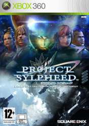Project Sylpheed torrent