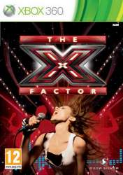 The X-Factor torrent