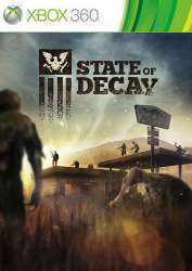 State of Decay torrent