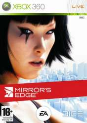 Mirror's Edge torrent
