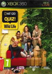 Nat Geo Quiz Wild Life torrent