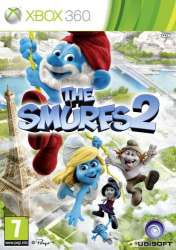 Смурфики 2 / The Smurfs 2 torrent