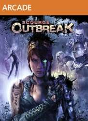 Scourge: Outbreak torrent
