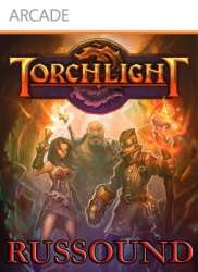 Torchlight torrent