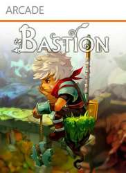 Bastion torrent