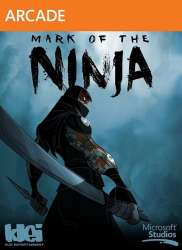 Mark of the Ninja torrent