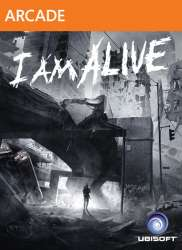 I Am Alive torrent