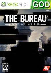 The Bureau - XCOM Declassified torrent