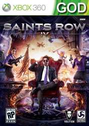 Saints.Row 4