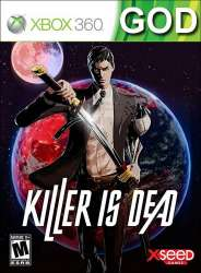 Killer .Is .Dead torrent