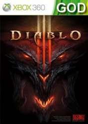 Diablo .III