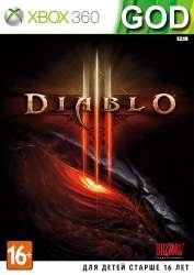 Diablo.III