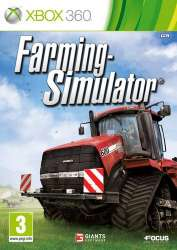 Farming Simulator.2013 torrent