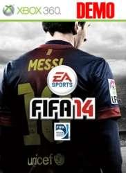 FIFA.14