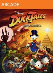 DuckTales.Remastered