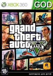Grand Theft Auto.5 / GTA.V torrent