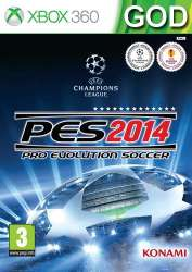 Pro .Evolution .Soccer 2014
