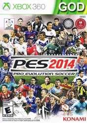Pro Evolution Soccer.2014 / PES.2014