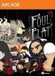 Foul.Play torrent