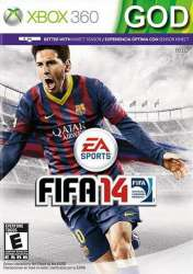 Фифa 14 / FIFA 14