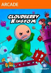 Cloudberry.Kingdom