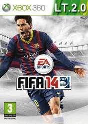ФИФА 14 / FIFA.14