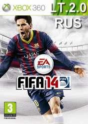 ФИФА.14 / FIFA 14