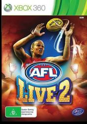 AFL.Live 2