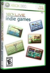 Complete Indie Games